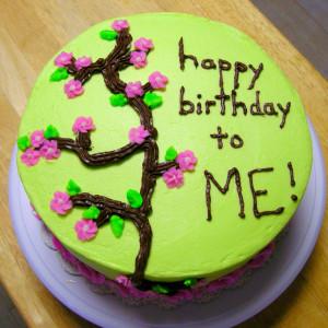 ... birthday status for myself,my birthdayquotes,own birthday status and