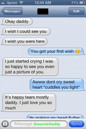 love boyfriend quotes tumblr iphone texts