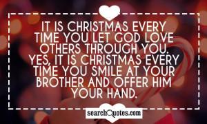 Bob Hope Inspirational Holiday Quotes And Sayings Health
