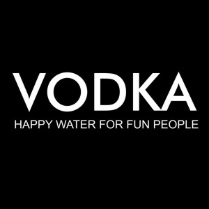 Funny Drinking Quotes Funny Quotes About Life About Friends and ...