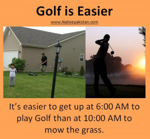 home images best golf jokes quotes best golf jokes quotes facebook ...