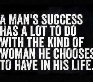 Damn right !