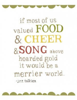 delicious food quotes delicious food quotes quotes about food quotes