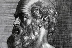 hippocrates greek physician hippocrates greek physician