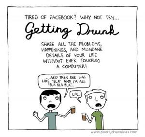 facebook-alternative