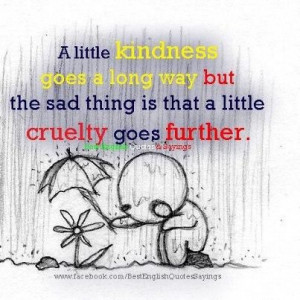 Abuse Quotes And Sayings