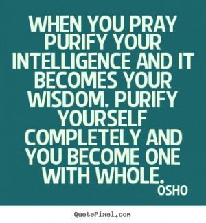 Osho Quotes Jobspapa