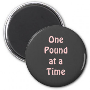 Inspirational Quotes Magnets Three Word Inspirational Quotes Magnet