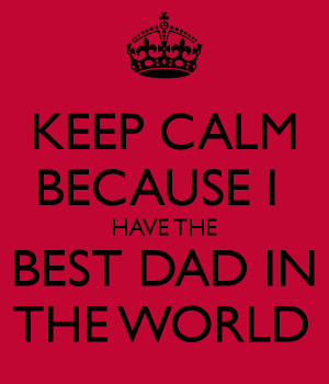 dad in the world worlds best dad svg files for for the worlds best dad
