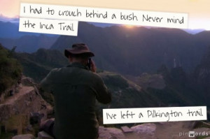 The Best Karl Pilkington An Idiot Abroad Quotes (7)