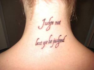 bible-verse-tattoos11