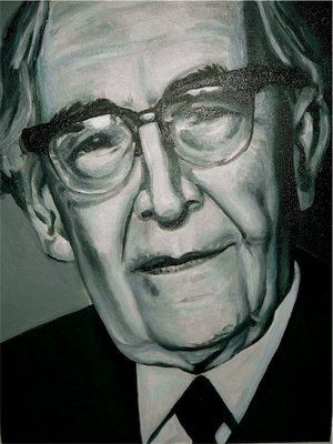 Wednesdays with Karl Barth (7 Quotes from Church Dogmatics)   FREEDOM ...