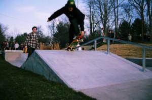 boy, guy, skateboard, skater