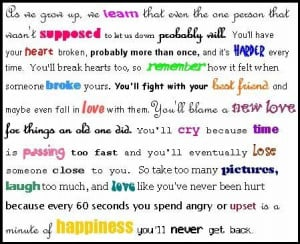 broken heart quotes (40)