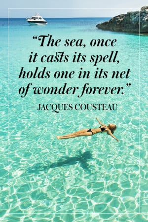 ocean-quotes-cousteau.jpg