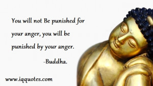 buddha quotes health quotes quotes by buddha positive buddha quotes ...