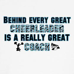 great_cheer_coach_blue_zebr_fitted_hoodie.jpg?height=250&width=250 ...