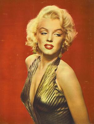 Classic Movies Marilyn Monroe