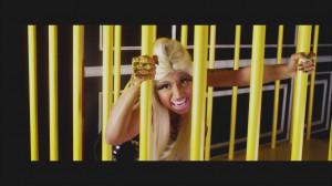 Nicki Minaj Stupid Hoe [Music Video]