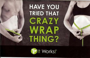 It_Works!_Global_Independent_Distributor-c6f4db.jpg