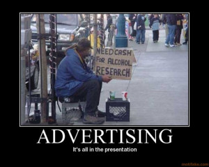 Funny Demotivational Posters picture, Funny Motivational Posters ...