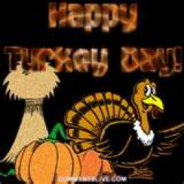 quotations for thanksgiving day from the quote garden the pilgrims ...