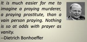 bonhoeffer1-625x308.jpg