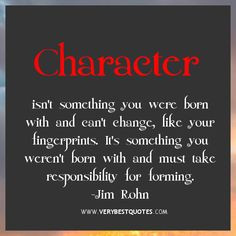 ... Mistakes   Character-quotes-Jim-Rohn-Quotes-responsibility-quotes.jpg