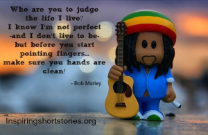 quotes-inspirational-quotes-inspiring-quotes-quotes-bob-marley-quotes ...