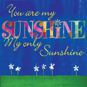 Home > Products > NICU Art Crib Cards - Sunshine Collection