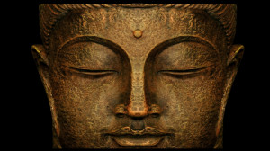2560x1440 quotes buddha buddhism statues 1920x1080 wallpaper Wallpaper ...