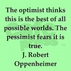 robert_oppenheimer_quotes_iphone_4_slider_case.jpg?color=White ...