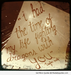 taylor-swift-fighting-dragons-music-quotes-sayings-pics.jpg