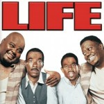 About Life Quotes With Eddie Murphy Movie Image