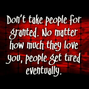 Believe me when I say it! Just keepin it real. Can y'all feel me?# ...