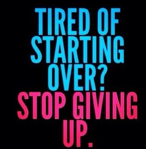 Quote fitness