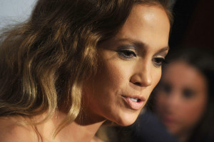Jennifer Lopez Quotes Jennifer lopez