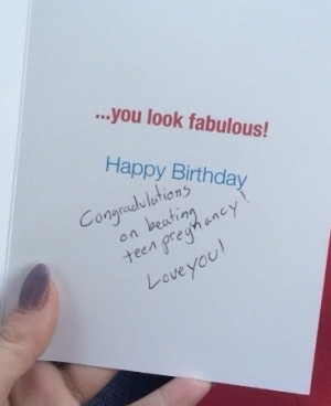 teen-pregnancy-card-birthday
