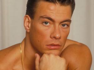 Jean-Claude-Van-Damme-002.jpg
