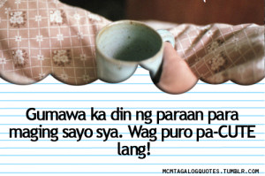 sweet quotes of quotes sweet quotes tagalog for collection of