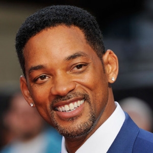 will smith willard christopher will smith jr is an american actor ...