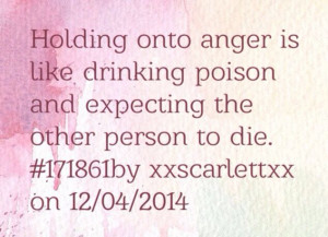 Teenage #angst #quotes