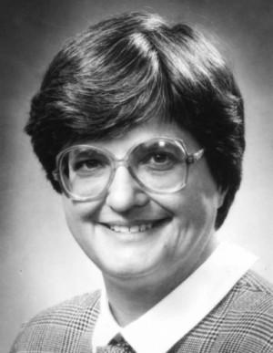 sister helen prejean 1939 ndash as a roman catholic nun sister prejean ...