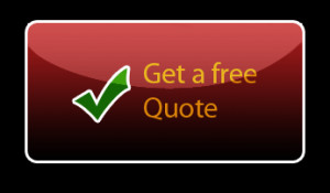 ... liability insurance company - and receive a free quote right now