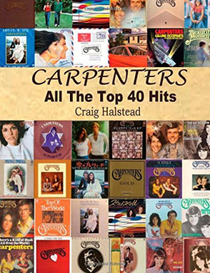 Funny Quotes About Carpenters