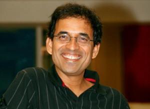 Harsha Bhogle: Is Sachin Tendulkar the greatest schoolboy cricketer ...