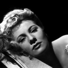 joan fontaine - bio | pics | fans | wiki | quotes