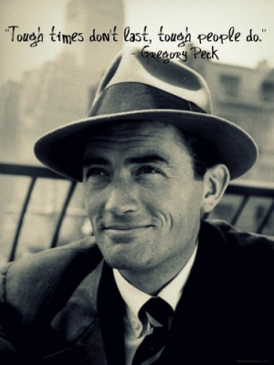 Classic Actors Quotes - classic-movies Fan Art