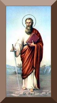 saint-paul-the-apostle-04.jpg