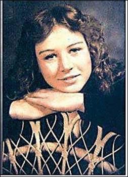 Jill Dando Murder Barry Gee